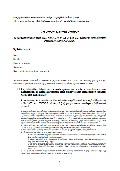 Átláthatósági nyilatkozat