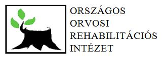 OORI logo