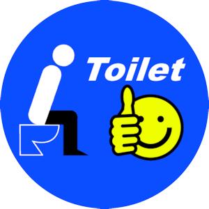 iToilet_logo